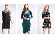 英国最大服装零售商,为何守不住中国最后一家店?