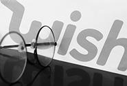 <em>Wish</em>退款政策更新:订单须在这个时间内发货