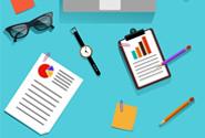 如何高效提高活动营销质量?