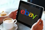 <em>eBay</em>英国站公布2018年新规,卖家要注意这些