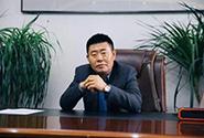 圆通快递创始人曹玉根:从捡破烂到亿万富翁