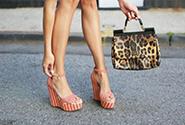 包治百病!天猫大数据显示超35万女人一年买12只包包