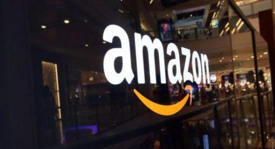 Amazon对Message下手,要限制卖家与买家联系?