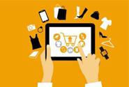 商家们往这里发力!揭秘微淘内容营销未来的方向