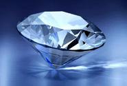 淘宝钻石展位的原理