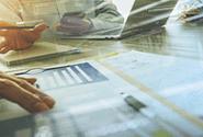 如何利用生意参谋市场行情找关键词?