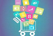 亚马逊如何利用<em>新品</em>红利期,将产品迅速引爆?