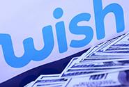 放款日前夕,<em>Wish</em>接连发布两则重要提醒