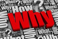 <em>拼</em><em>多多</em>商家是如何做到价格那么低还能盈利的?