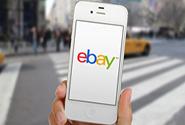 <em>eBay</em>卖家欧盟境内退货设置及政策要求