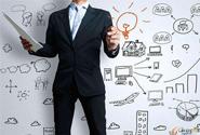 市场竞争分析和消费者行为分析