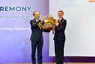 一分钟卖出8万个榴莲,天猫剁手党震惊泰国
