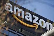 亚马逊新手卖家如何数据化选品?