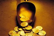 淘宝商品价格排名规则详解