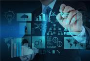 小程序已成企业新标配,BAT决战小程序的商业逻辑