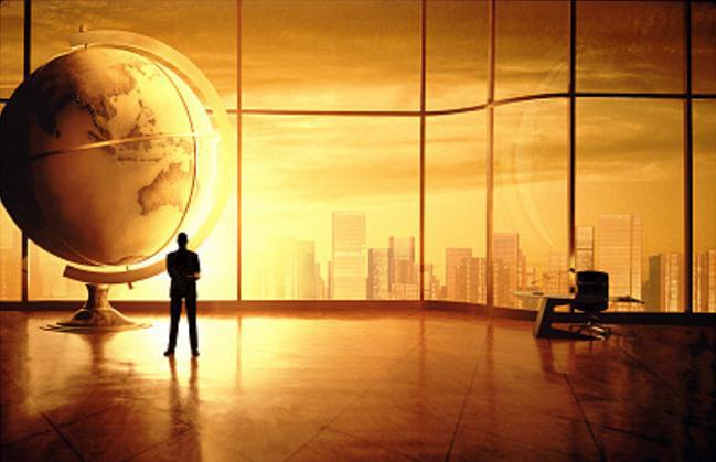 金融科技自媒体红利凸显,什么样的爆款内容与IP会诞生?