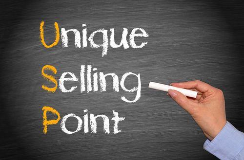 逃离价格战:从一样的商品中寻找差异化卖点