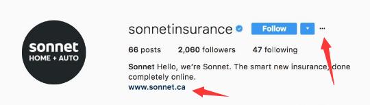如何通过Instagram获取粉丝,做好品牌营销?