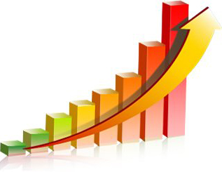 大圣讲电商14——一家企业为什么能做到27年的持续增长?