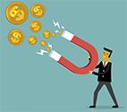 大圣讲电商88——「未来出路篇」现在哪种市场最容易赚钱?