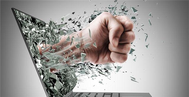 速卖通8.28大促流量提升攻略-吉易跨境电商学院