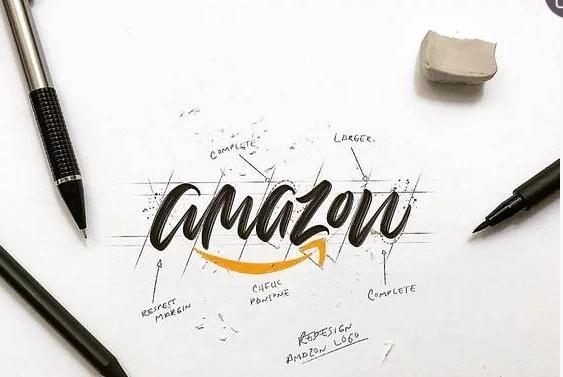 亚马逊新手卖家须知:关于库存目录的基本常识