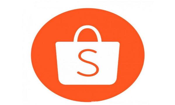 shopee无货源新店铺运营攻略,东南亚市场shopee如何运营好?