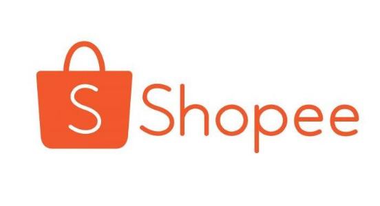 Shopee2018年战绩辉煌   小米海澜美的都已入驻