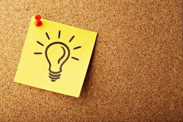 淘宝拼团分享功能怎么操作?拼团分享有什么好处?