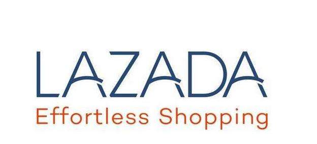 Lazada马来西亚站任命淘宝全球购前总监周南为CEO