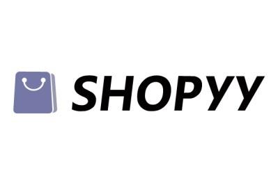 SHOPYY跨境电商独立站建设