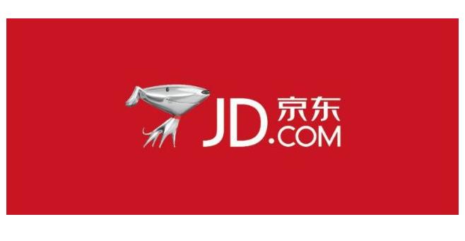 京东购物圈招募超级合伙人 还配专属经纪人