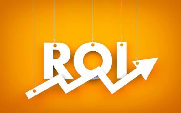 优化数据之提升直通车ROI的一些方法和思路(一)