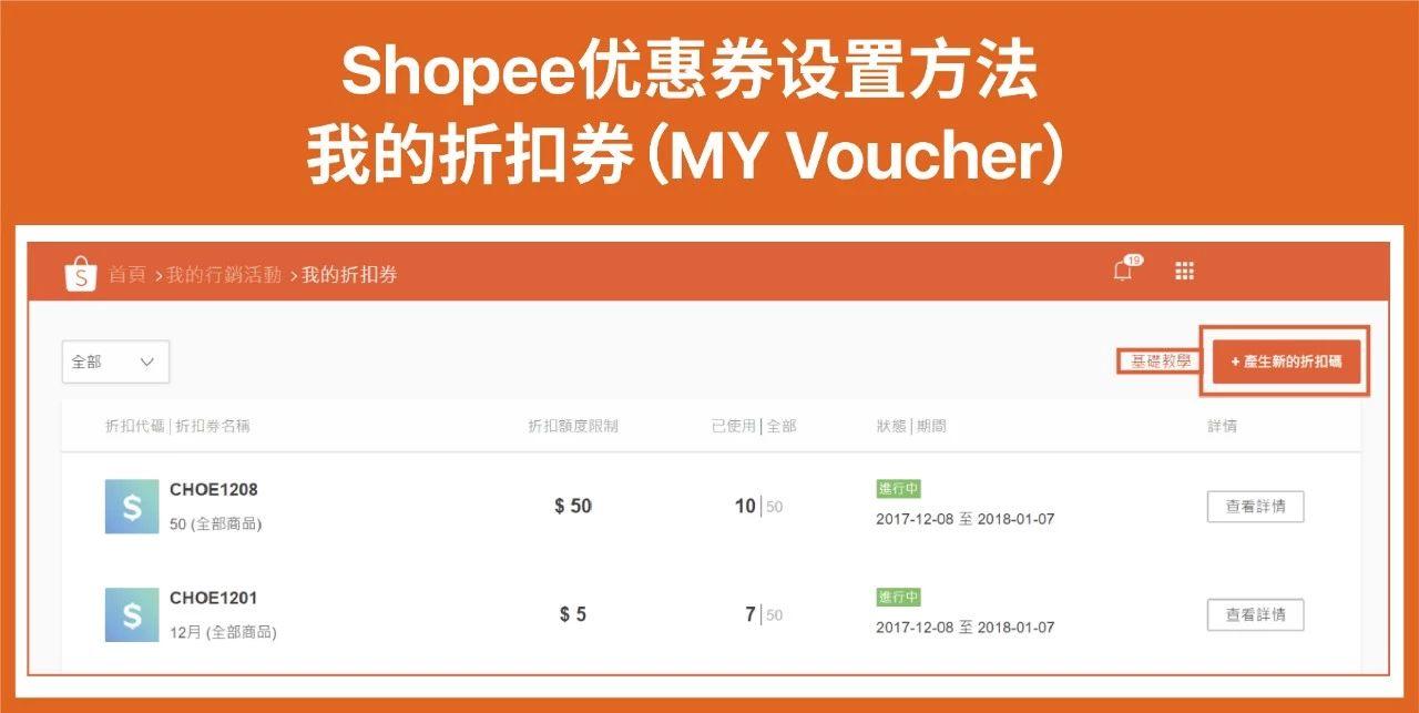 欧美转战东南亚,Shopee卖家如何1年实现1600万销售额?