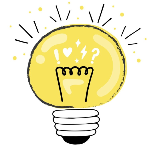 淘宝3c类目怎么做爆款运营,教你六点经验