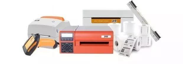 介绍 | <em>快</em><em>麦</em>打印机是如何帮助<em>电</em><em>商</em>卖家和快递在物流运输中降低掉单率