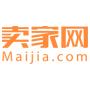 卖家网_Wish最新政策:延时发货将扣除订单额的20%