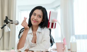 【客户案例】<em>有成</em>CRM助力盟主直播实现规范化客户管理