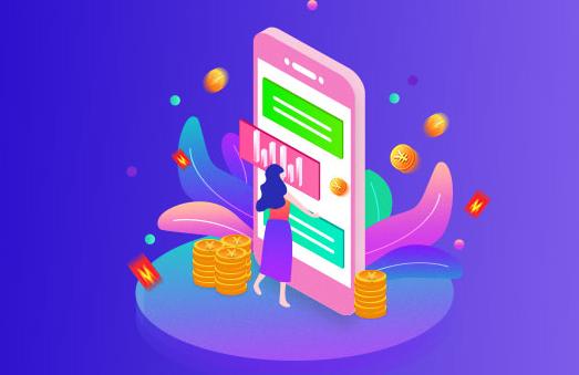 2019上半年Wish平台上的关键数据分析报告
