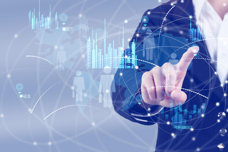 聚连电商与社交与无界融合,探索新流量市场 !