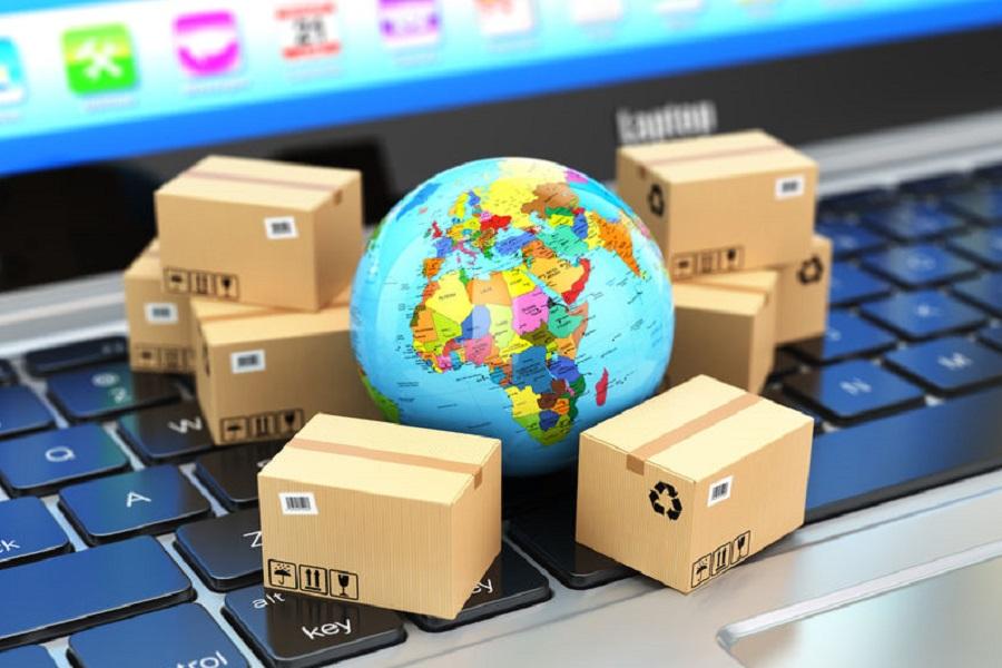 2月17日更新跨境小包物流各城市复工揽收情况——吉易跨境电商学院