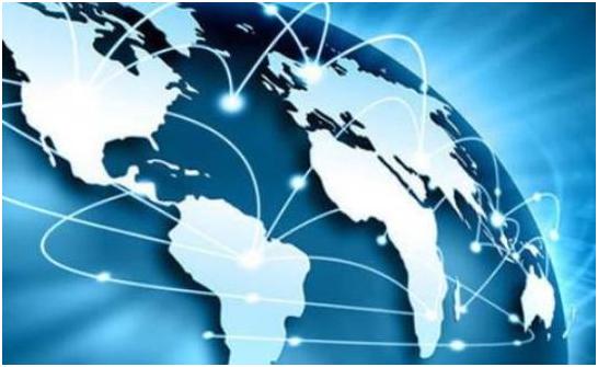 云尚教育咨询:电子签名为什么是电商行业的必需品?