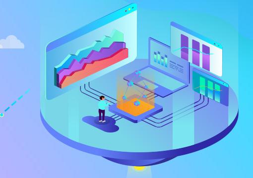 如何提升亚马逊产品曝光度,如何通过广告活动提升产品曝光