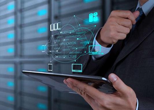 <em>钉钉</em>5.0发布 携手光云科技赋能企业数字化转型