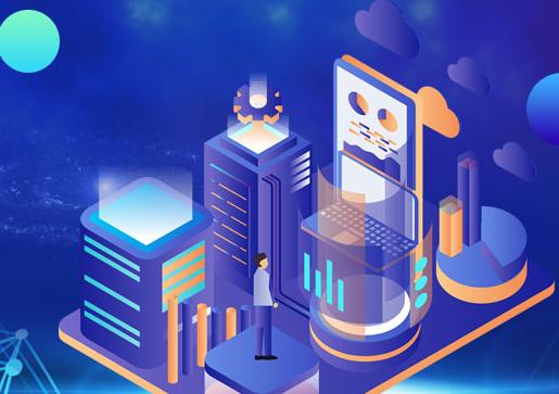 CRM客户关系管理系统之数据对企业重要性