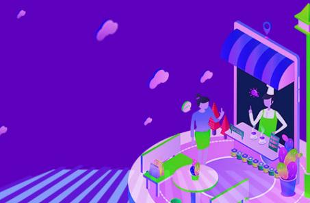 <em>WishPost</em>物流渠道<em>Wish</em>达美国路向运费更新(北京时间2020年5月14日起生效)——吉易跨境电商学院