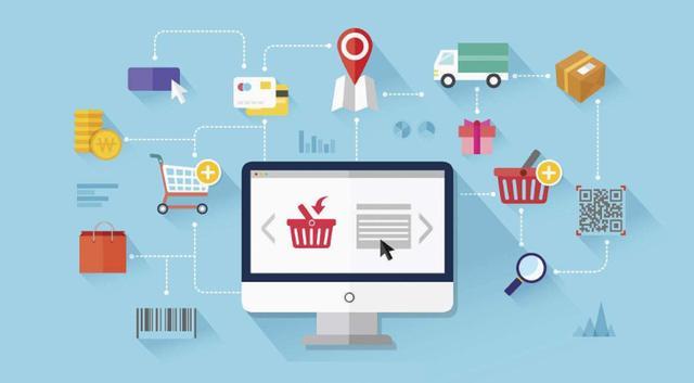 Shopify提前推出电子邮件营销工具供商家免费试用——吉易跨境电商学院
