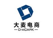 广州大麦信息科技有限公司