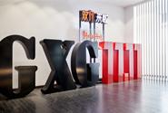 双11去年类目第一的GXG使出了这五招