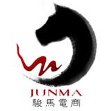 骏马电商-京东平台品牌电商代运营